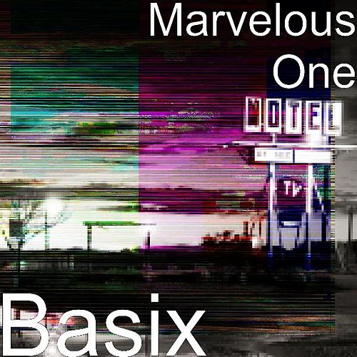 Basix by Marvelous One
