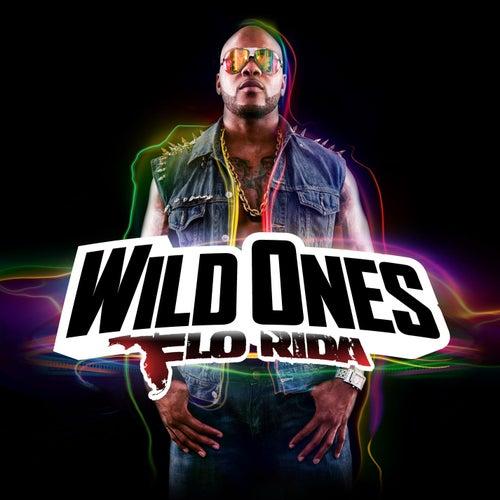 Wild Ones von Flo Rida