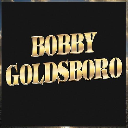 Bobby Goldsboro de Bobby Goldsboro
