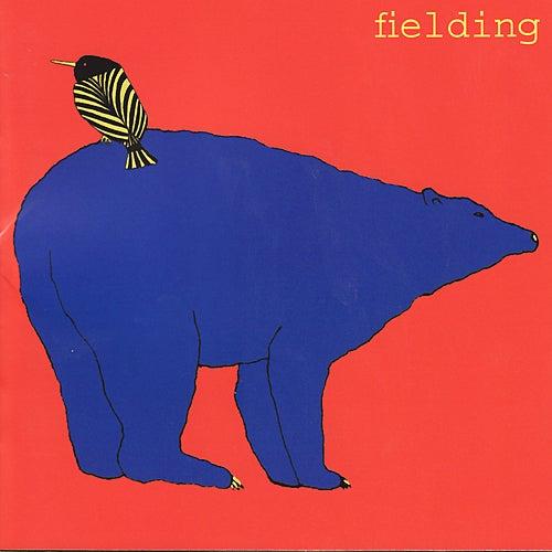 Fielding by Fielding