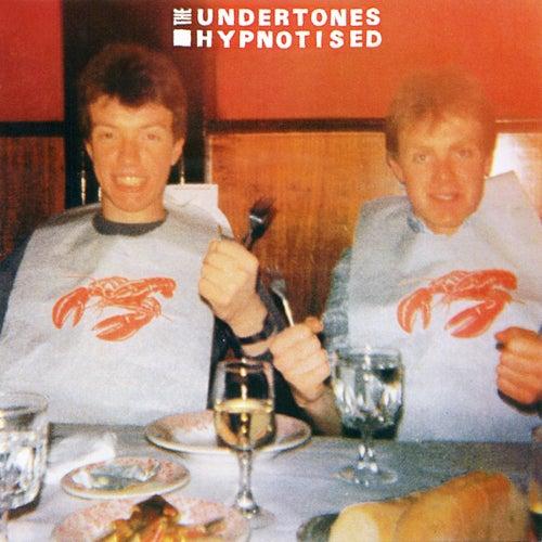 Hypnotised de The Undertones