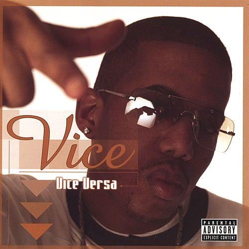 Vice Versa von Vice