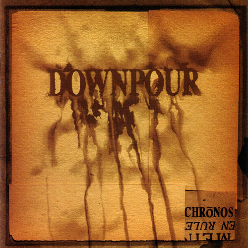 Downpour by Chronos