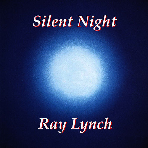 Silent Night de Ray Lynch