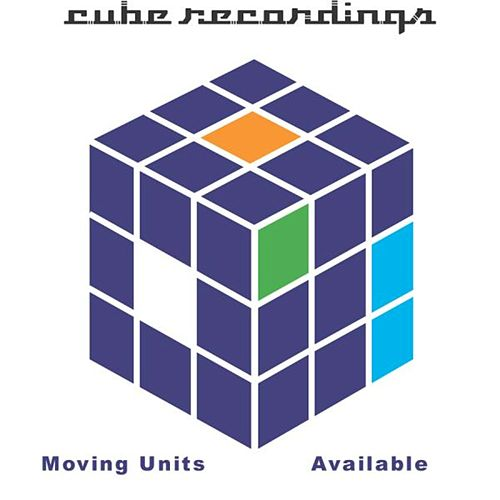 Available de Moving Units