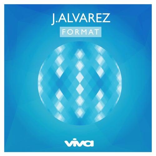 Format de J. Alvarez