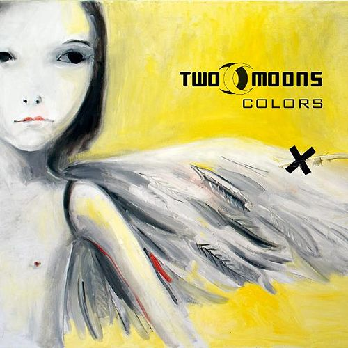Colors di Two Moons