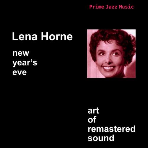 New Year's Eve von Lena Horne