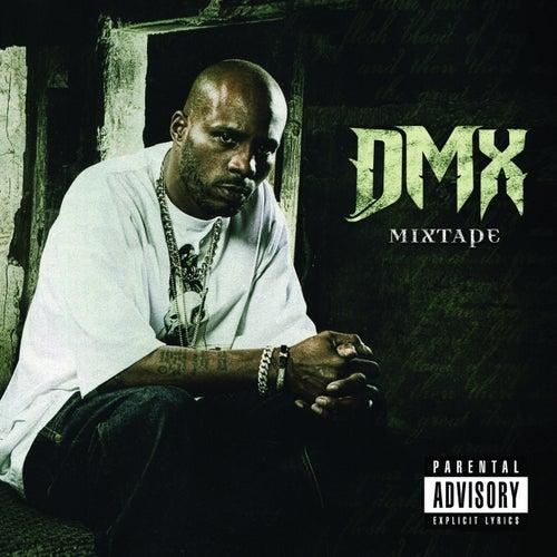 Mixtape by DMX