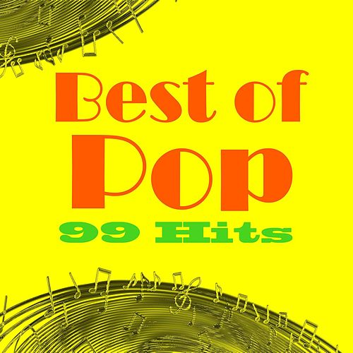 Best of Pop de Various Artists