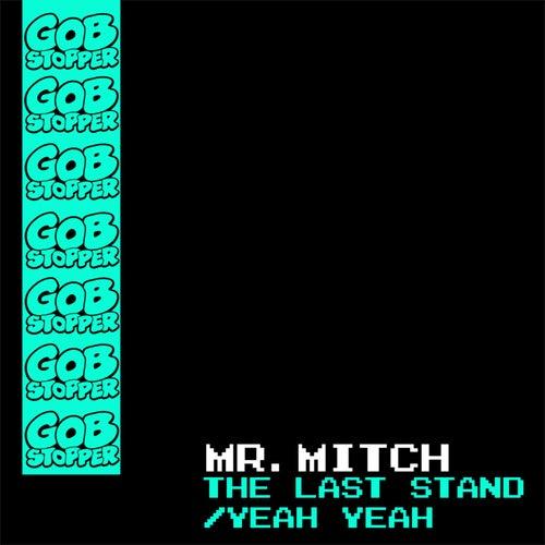 The Last Stand von Mr. Mitch