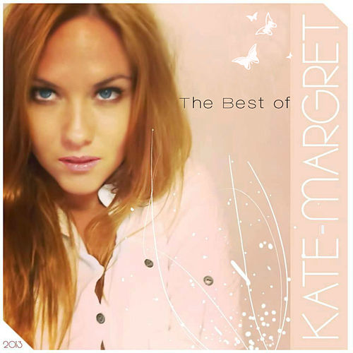 Best Of van Kate-Margret