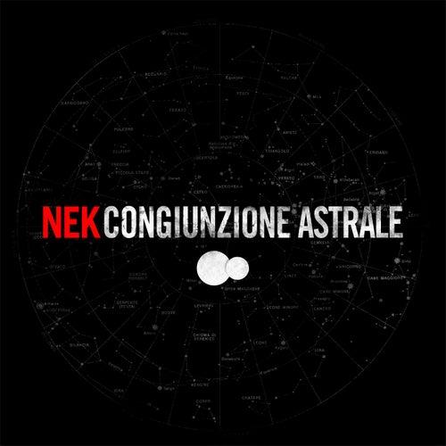 Congiunzione astrale de Nek