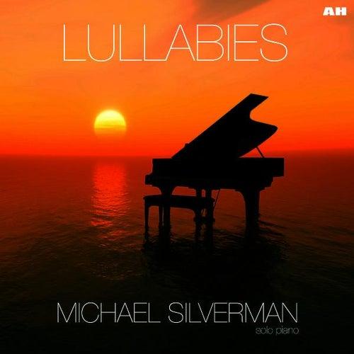 Lullabies de Smart Baby Lullaby