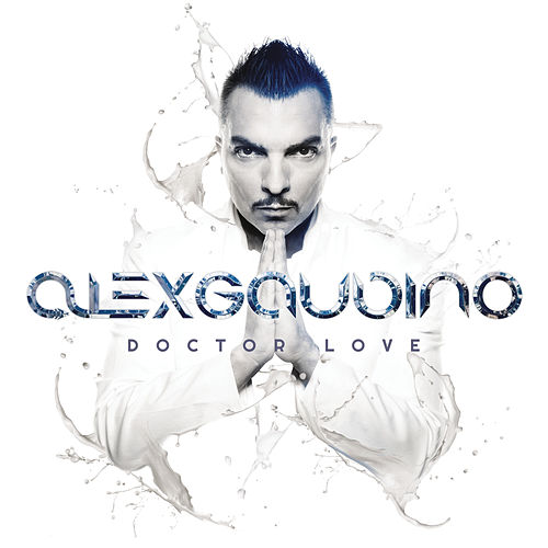 Doctor Love de Alex Gaudino