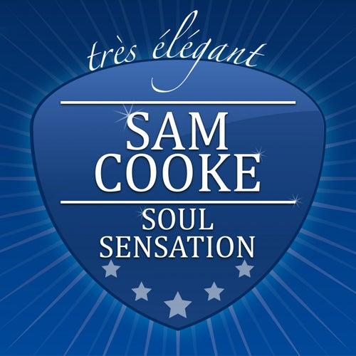 Soul Sensation de Sam Cooke