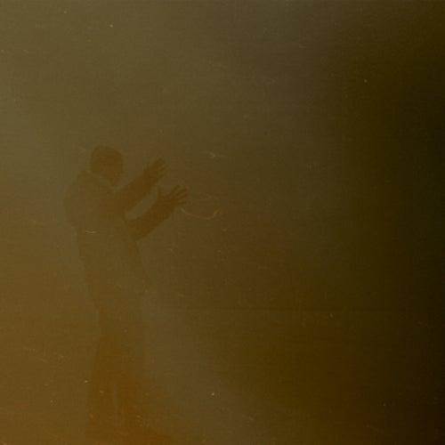 Juno by Nils Frahm