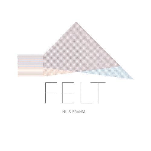 Felt by Nils Frahm