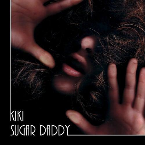 Sugar Daddy von Kiki