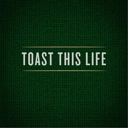Toast This Life (feat. Andrew Austin) de Grayson Matthews
