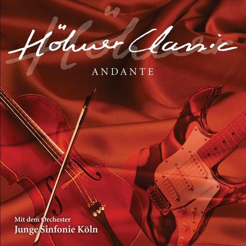 Classic Andante von Höhner