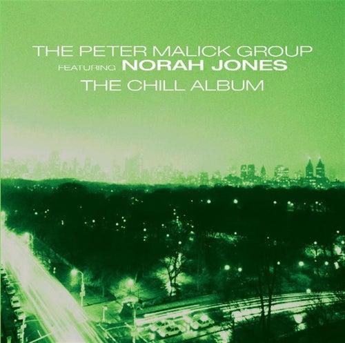 Chill Album von Peter Malick