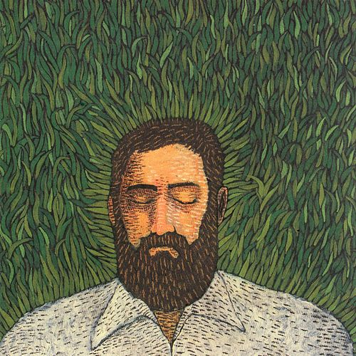 Our Endless Numbered Days by Iron & Wine