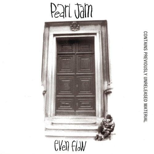 Even Flow de Pearl Jam