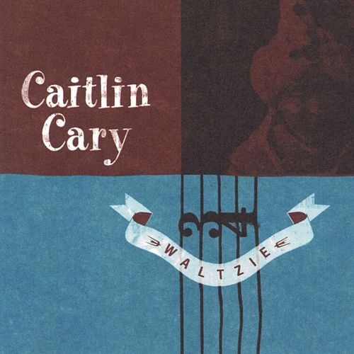 Waltzie de Caitlin Cary