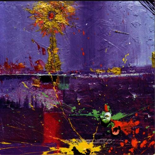 Self Is Gone by Jacob Fred Jazz Odyssey