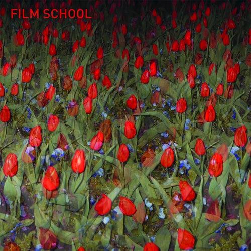 Film School by Film School