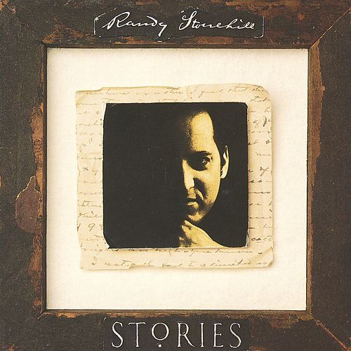 Stories by Randy Stonehill