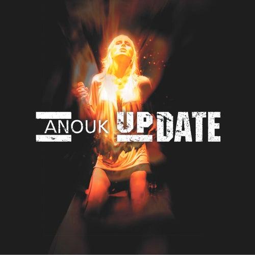 Update von Anouk