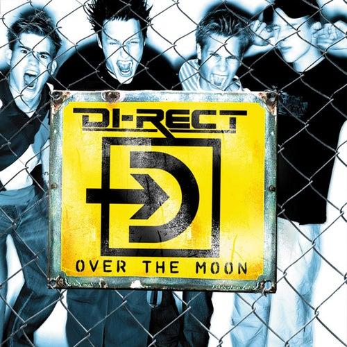 Over The Moon van Di-rect