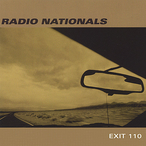 Exit 110 by Radio Nationals