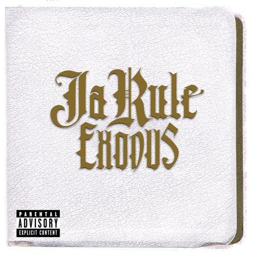 Exodus de Ja Rule