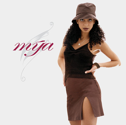 Mya by Mya