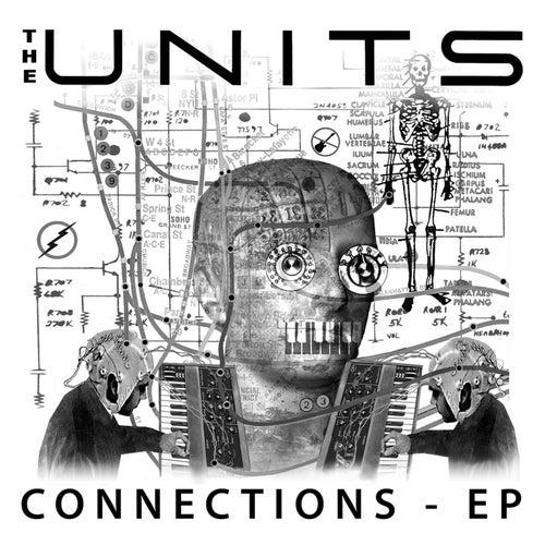 Connections E.P. de The Units