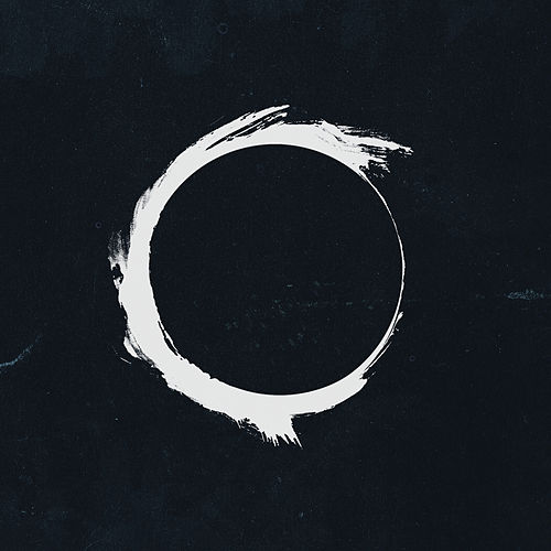...And They Have Escaped The Weight Of Darkness by Ólafur Arnalds