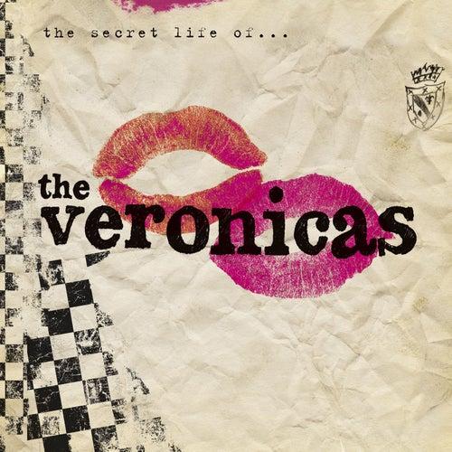 The Secret Life Of... de The Veronicas