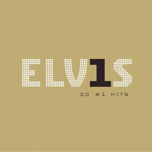 Elvis: 30 #1 Hits di Elvis Presley