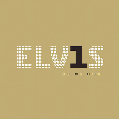 Elvis 30 #1 Hits de Elvis Presley