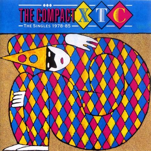 The Compact Xtc von XTC