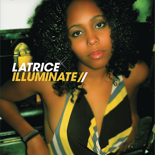 Illuminate de Latrice Barnett