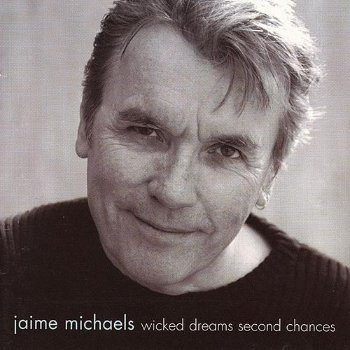 wicked dreams second chances by jaime michaels