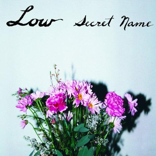 Secret Name de Low