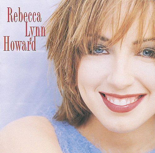 Rebecca Lynn Howard de Rebecca Lynn Howard