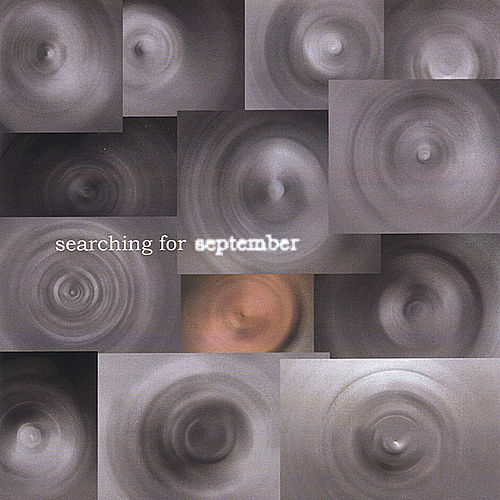 searching for september de Mike Stocksdale