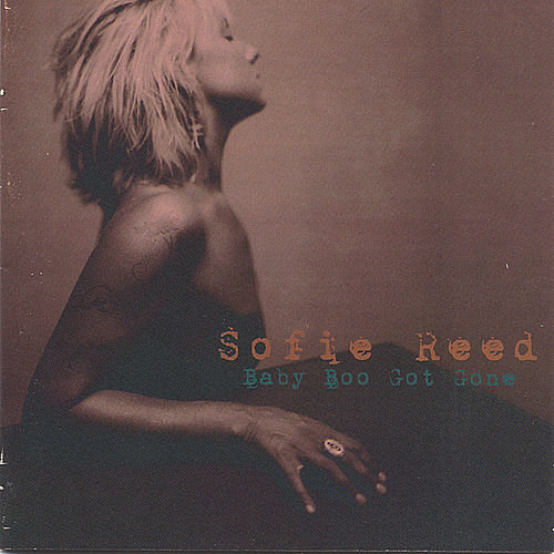 Baby Boo Got Gone de Sofie Reed