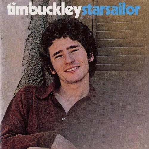Starsailor de Tim Buckley